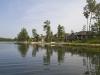 Southwood Lake