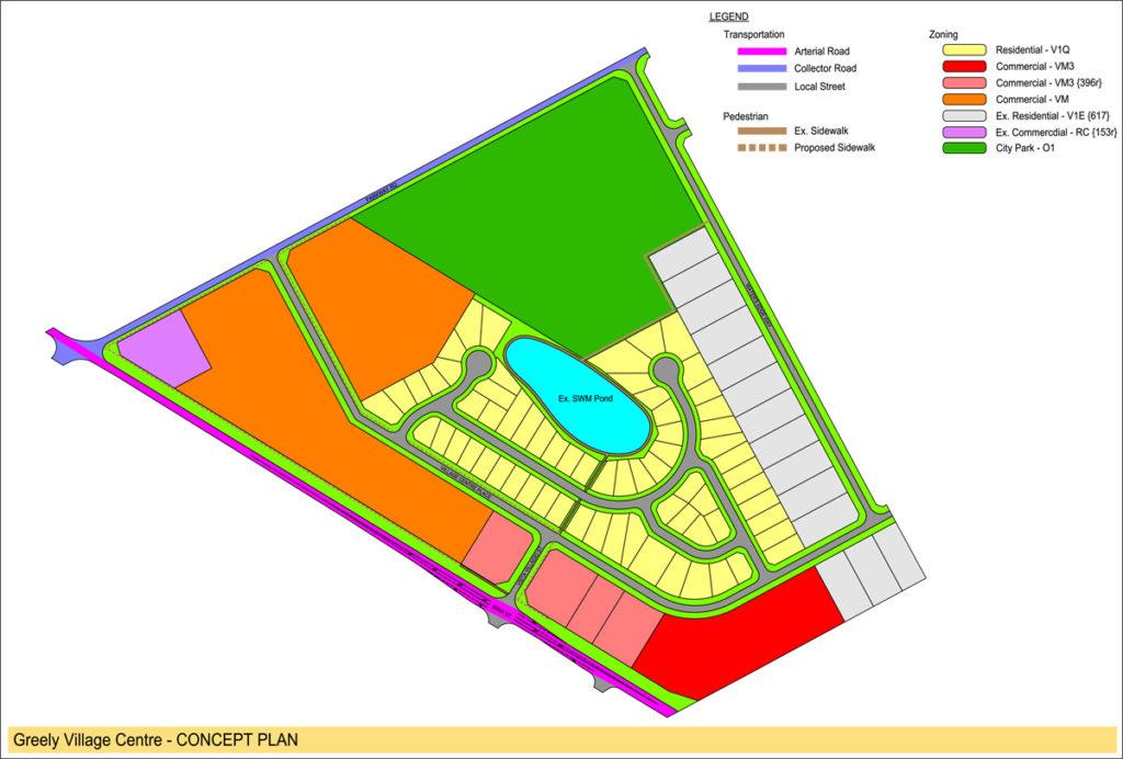 OVERALL CONCEPT PLAN OPTION-11 (1)